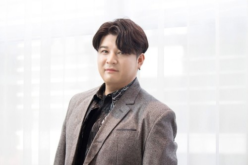 Shindong/신동희 / Who is Shindong? - Sayfa 2 4a84n7