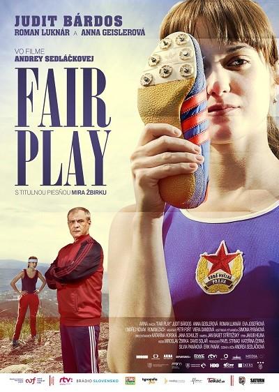 Adil Oyun – Fair Play 2014 BRRip XviD Türkçe Dublaj indir