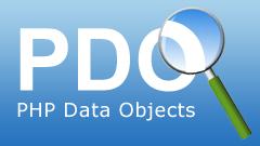 PDO ile Listeleme, Ekleme, Silme ve Güncelleme