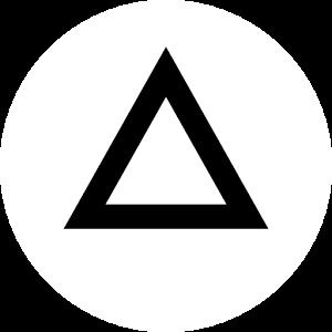 Prisma v2.7.3.275 [Premium] Apk Full İndir