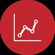 mantisx nasıl çalışır, verileri analiz edin