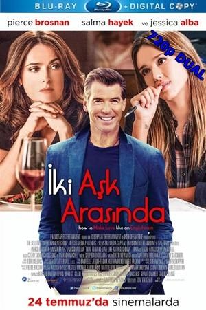2 Aşk Arasında – How To Make Love Like An Englishman 2014 BluRay 720p x264 DuaL TR-EN – Tek Link