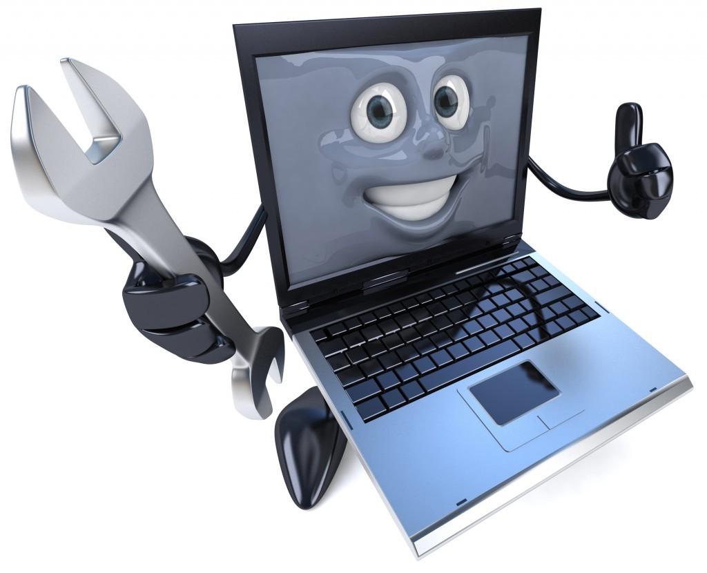 Melikhan Kayacan Blog - Bilgisayar Kesin Hızlandırma...