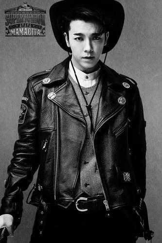 Super Junior - MAMACITA Photoshoot - Sayfa 2 4jRQZ7