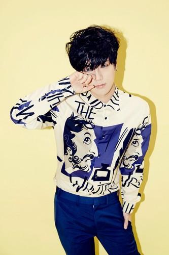 Super Junior - Devil & Magic Photoshoot 4jRoW4