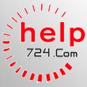 help724
