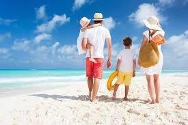 Rapor alıp tatile çıkan tazminatsız atılabilir