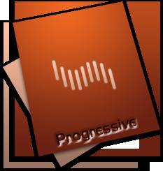 Adobe Shockwave Player 12.2.5.196 | Katılımsız