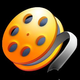 GOM Video Converter 2.0.0.3 | Katılımsız