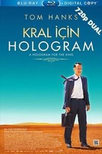 Kral İçin Hologram – A Hologram for the King 2016 WEB-DL 720p x264 DUAL TR-GR – Tek Link