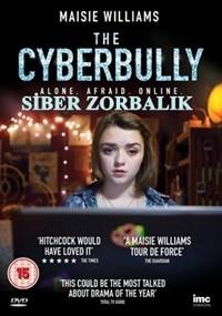 Siber Zorbalık – Cyberbully 2015 BRRip XviD Türkçe Dublaj – Tek Link