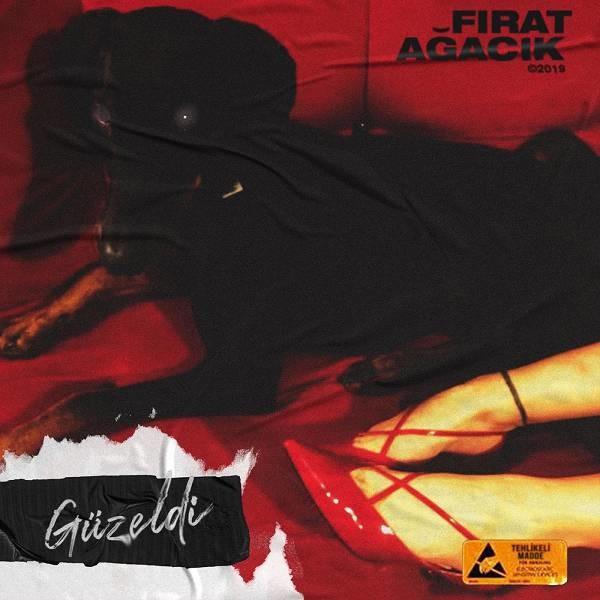Firat Agacik Güzeldi 2019 Single Flac Full Albüm İndir