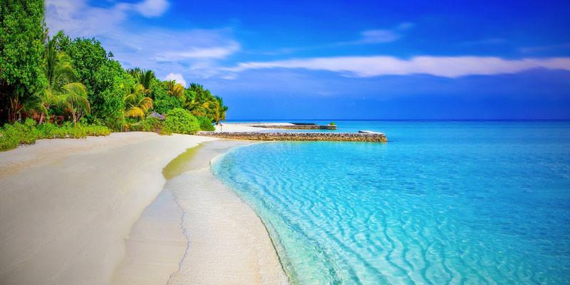 Най-евтините ваканционни дестинации