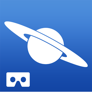 Star Chart VR v1.3 (Full Android Uygulama)