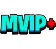 MVIP+