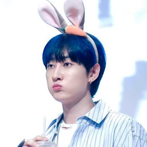 Super Junior Avatar ve İmzaları - Sayfa 6 4zNaOJ
