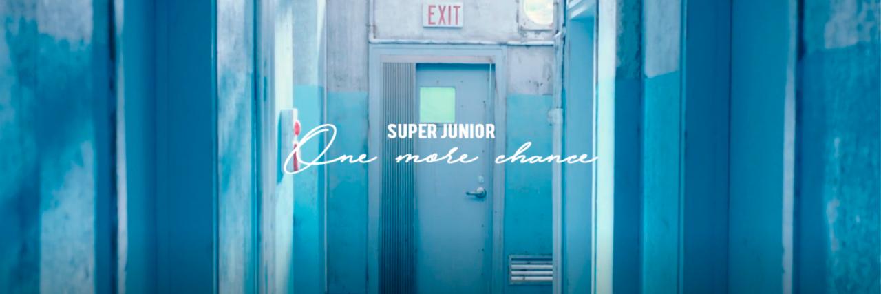 Sosyal Medya İçin Super Junior Kapak Fotoğrafları 4zNpJG