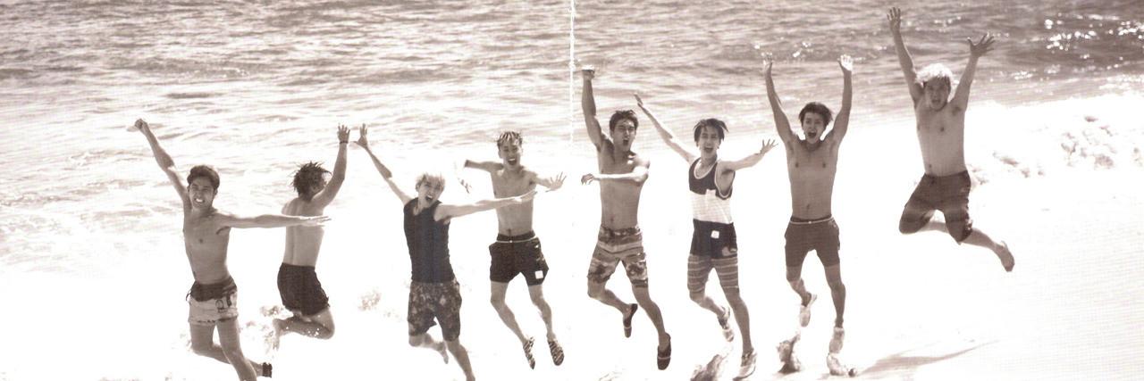 Sosyal Medya İçin Super Junior Kapak Fotoğrafları - Sayfa 2 4zNpX7