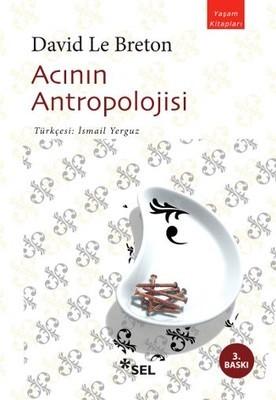 David Le Breton Acının Antropolojisi Pdf