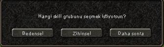 ionmt2