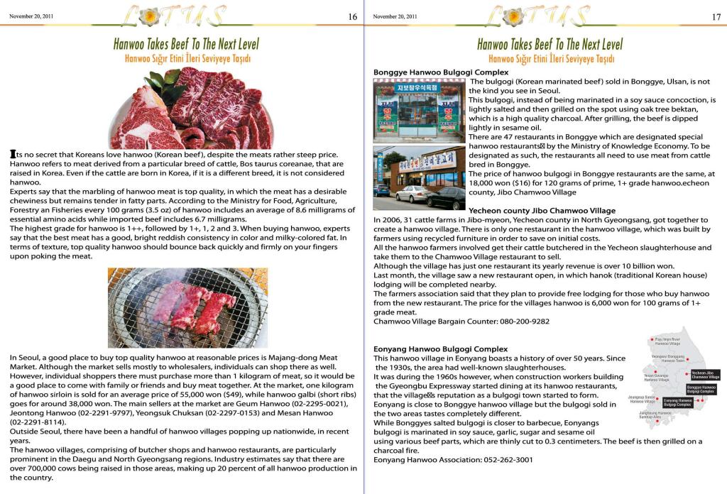 Karma REsimler - Sayfa 10 4zya37