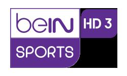 Bein Sports 3 HD