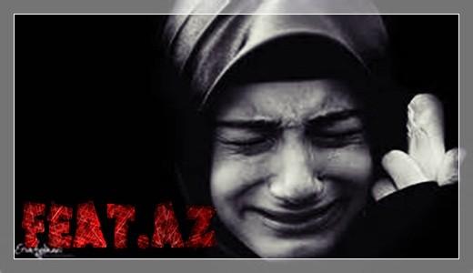 Shahin Jamshidpour - Sesin gelmir Ebelfez