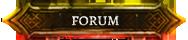 AxionGame OFFICIAL 15 Nisan 2016 Cuma 20:00 |v1980 Farm|Yeni Haritalar|Özel DB,Hediyeli Etkinlikler. 57YZEL