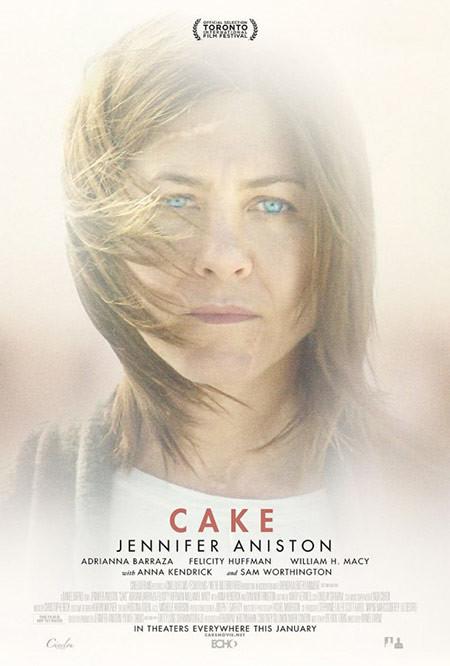 Pasta - Cake (2014) - türkçe dublaj film indir - ücretsiz film indir