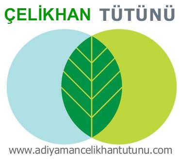 Adiyamancelikhantutunu Logo