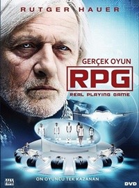 Gerçek Oyun – Real Playing Game 2013 BRRip XviD Türkçe Dublaj – Tek Link