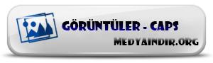 Veronica Mars 2014  m720p BluRay x264  Türkçe Dublaj - Tek Link