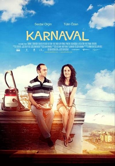 Karnaval (2013 - Yerli Film ) | Yandex Disk İndir