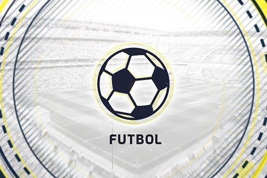 Futbol 52638 4695359