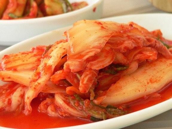 Kore Mutfağı 5DkB6D
