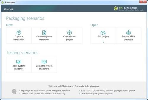 PACE Suite 4.4.3.1 Enterprise Full İndir