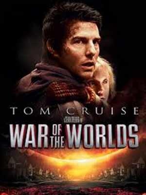Dünyalar Savaşı - War of the Worlds (2005) Türkçe Dublaj İzle İndir Full HD 1080p Tek Parça