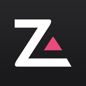 ZoneAlarm Mobile Security Premium v1.61 [Subscribed]