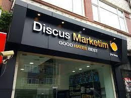 Discusmarketim1