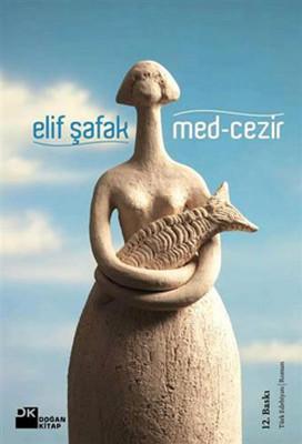 Elif Şafak Med-Cezir Pdf