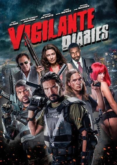 İntikam Günlükleri – Vigilante Diaries 2016 (BRRip – m1080p) Türkçe Dublaj indir