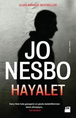 Jo Nesbo Hayalet Pdf