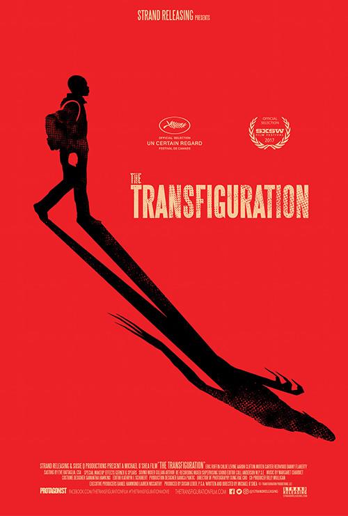 Dönüşüm – The Transfiguration 2016 (BRRip – m1080p) Türkçe Dublaj indir