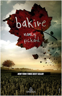 Nancy Pickard Bakire Pdf