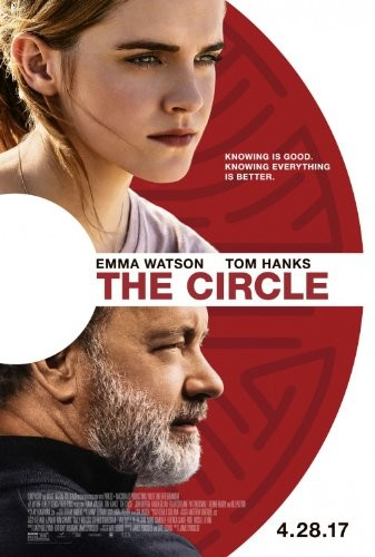 The Circle 2017 BRRip – m1080p Türkçe Dublaj indir
