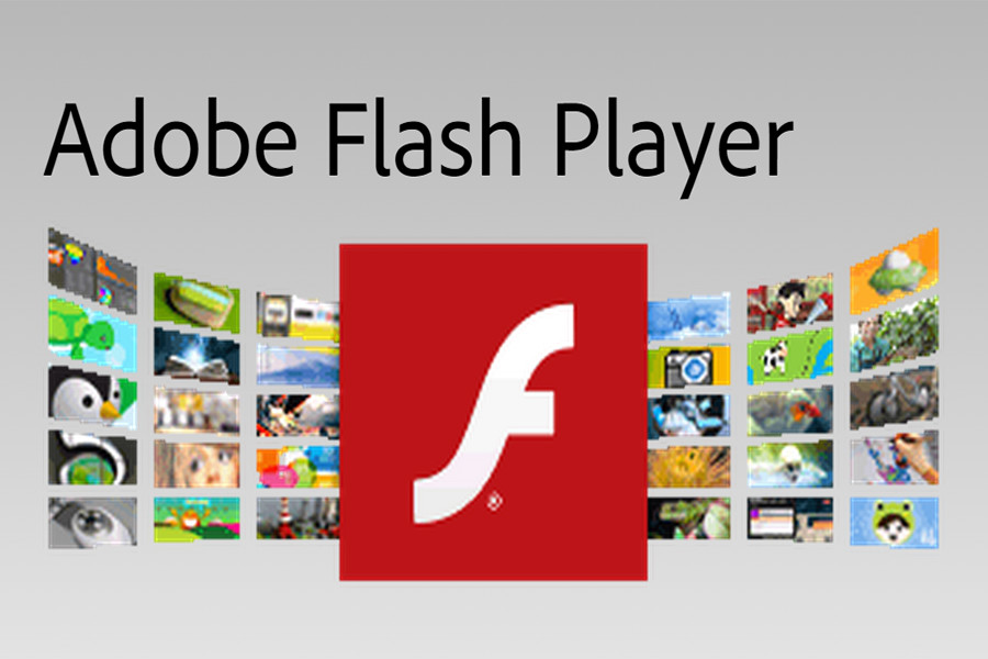 Adobe Flash Player 24.0.0.194 Final | Katılımsız