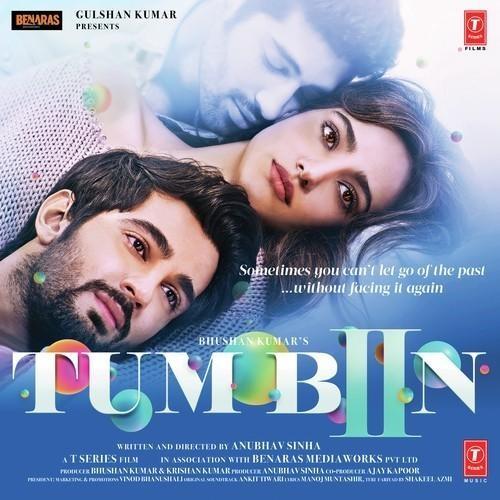 TUM BİN 2 / 2016 / Hindistan / Online Film İzle