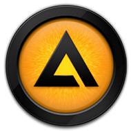 AIMP 4.51 Build 2075 Türkçe | Katılımsız