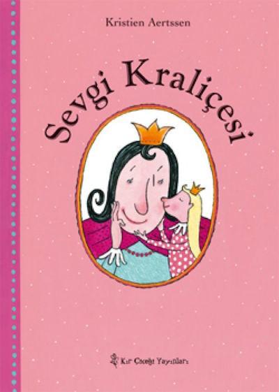 Kristien Aertssen Sevgi Kraliçesi Pdf