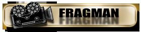 fragman
